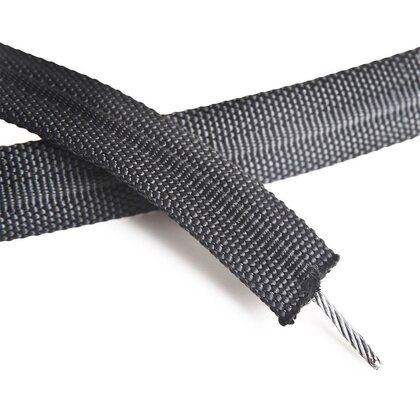 Steelcore Security Strap 4.5ft / 1.37m